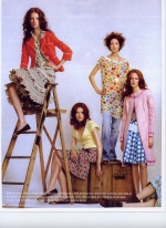 FASHION Feb 2005