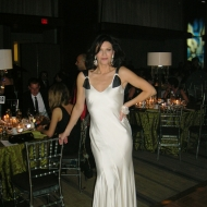 Gemini Awards - Wendy Crewson