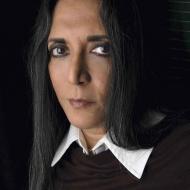 Rosemarie Umetsu, Deepa Mehta