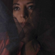 Rosemarie Umetsu, Devyani Saltzman