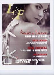 Rosemarie Umetsu, Wayne Umetsu, Life and Fashion