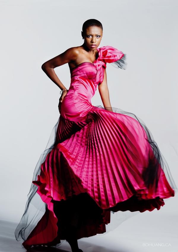 Rosemarie Umetsu